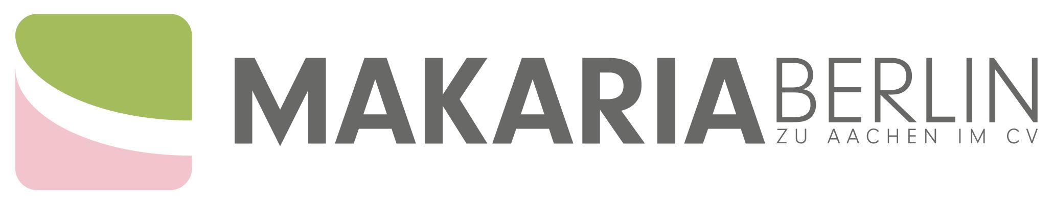 K.D.St.V. Makaria